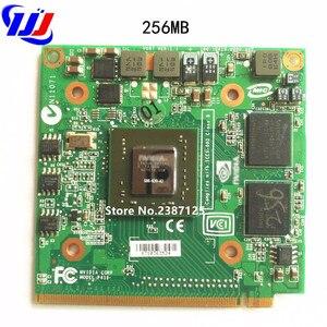 For A c er Aspire 7520G 4520G 7720G 5920G 5520G Series Laptop n V i d i a GeForce 8400 8400M GS MXM II DDR2 256MB VGA Graphics(China)