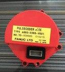 A860-0365-V501 Encod...