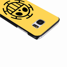 One Piece Case For Samsung Galaxy
