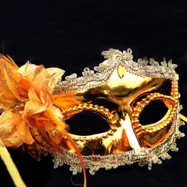 საბითუმო - ოქროს / ვერცხლის - დღესასწაულები და წვეულება - ფოტო 3