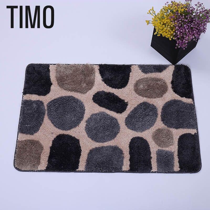 buy new big rugs fine rug carpets for living room bedroom sofa carpet entrance. Black Bedroom Furniture Sets. Home Design Ideas