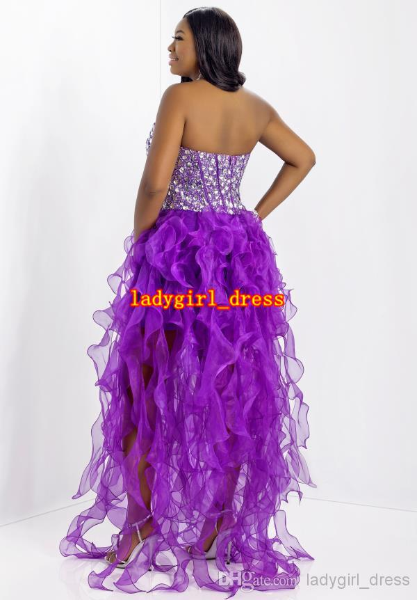 Ugly Prom Dresses Pink Uk Beaded Dress Websites Gowns A Line Ankle Length  Built In Bra Crystal Sweetheart Off The 2015 In Stock-in Prom Dresses from  ... 408b83457225