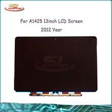 "Original 2012 Year New A1425 LCD Screen For MacBook Pro 13"" Retina EMC2557"