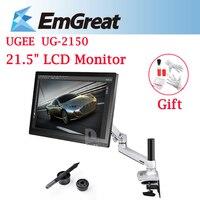 Ugee ug-2150 21.5