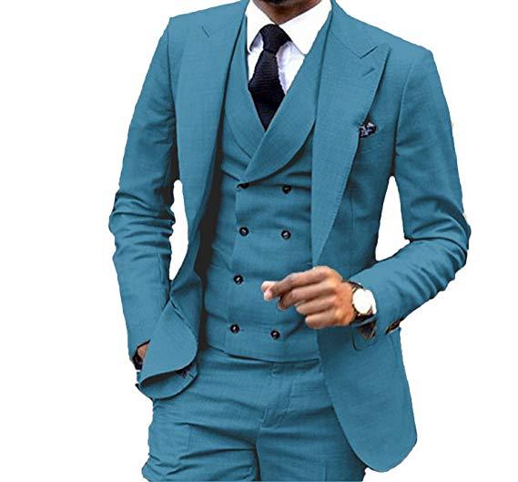 Blazers-Pants-Vest-3-Pieces-Social-Suit-Men-Fashion-Solid-Business-Set-Casual-Large-Size-Mens.jpg_640x640 (1) -