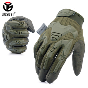 Tactical Military Gloves Army