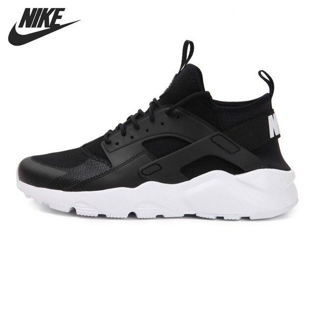 4b93a54bdbd1 ... australia original new arrival 2018 nike huarache run ultra mens running  shoes sneakers 365ba d6e33