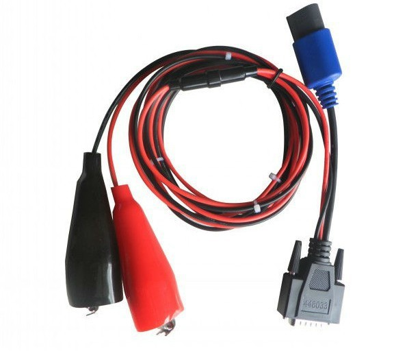 2014-Professional-NEXIQ-125032-USB-Link-With-All-Adapters-For-Diesel-Truck-Diagnostic-Tool-Nexiq-With (4)