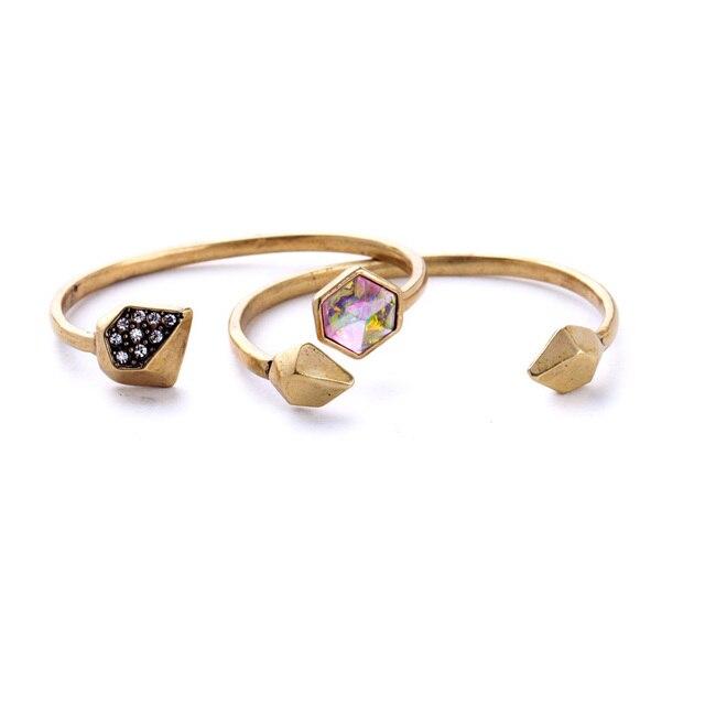 56de0da30 Online Shopping Indian Brand Designer Channel Bracelet Bangle Women's  Unique Imitation Jewelry