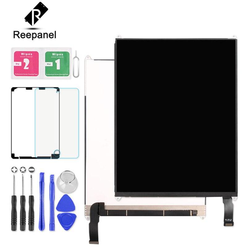 7.9 Inch LCD For iPad Mini 2 3 Gen Retina Mini2 A1489 A1490 Mini3 A1599 A1600 A1601 Matrix Screen LCD Display Repair Parts New srjtek 7 9 lcd for ipad mini 2 3 gen retina mini2 a1489 a1490 mini3 a1599 a1600 a1601 matrix screen lcd display repair parts