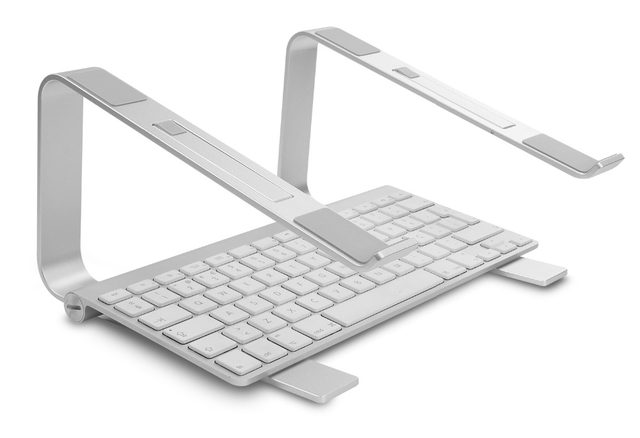 laptop stand (5)