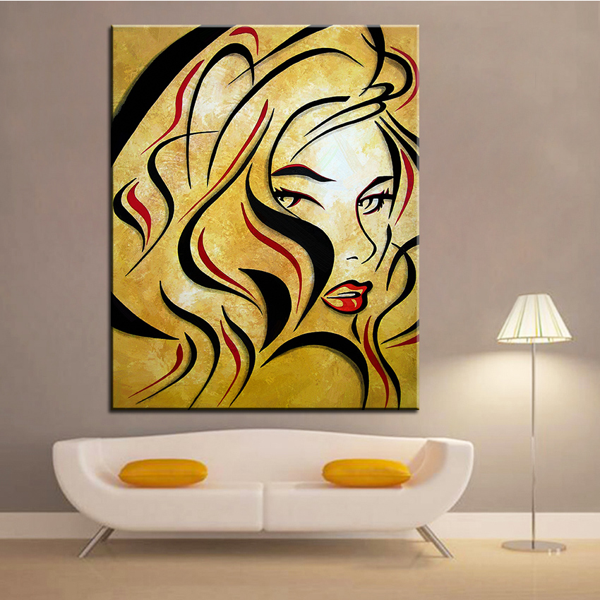 Cheap Wall Art online get cheap wall art sayings -aliexpress | alibaba group