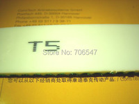 6Meters T5 open timing belt T5 100 width 100mm polyurethane with steel core Metric trapezoidal belt T5 belt pulley