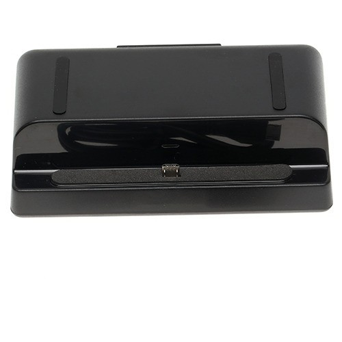 Newest-Dual-Sync-USB-data-cable-Charging-Charger-Dock-Cradle-Stand-For-Google-Nexus-7-II (3)