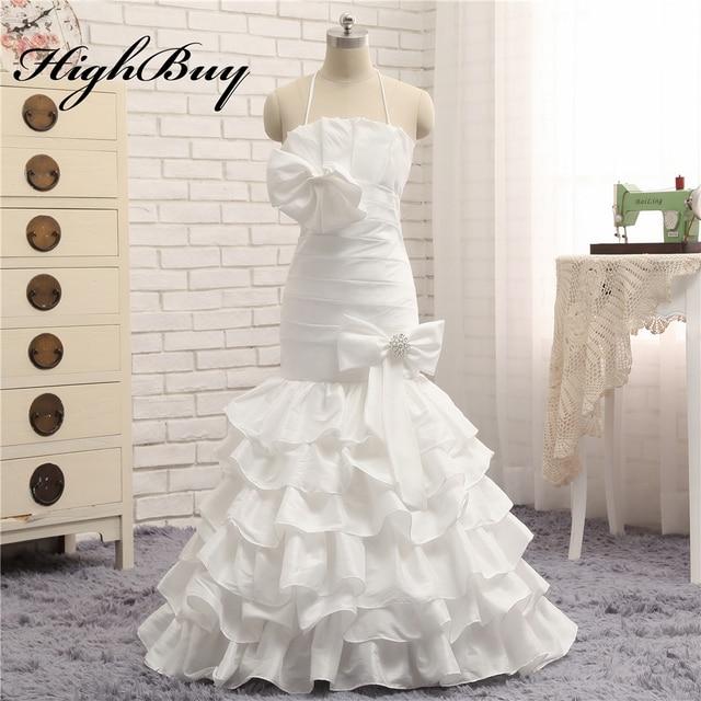 highbuy 2017 ivory flower girl dresses princess layered taffeta girls communion vestidos dance dress christmas pageant