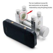 électronique outils réparation film