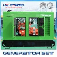 Generator 10kw Te koop