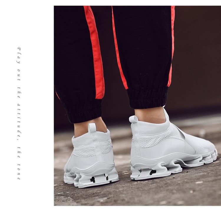 men sneakers (23)