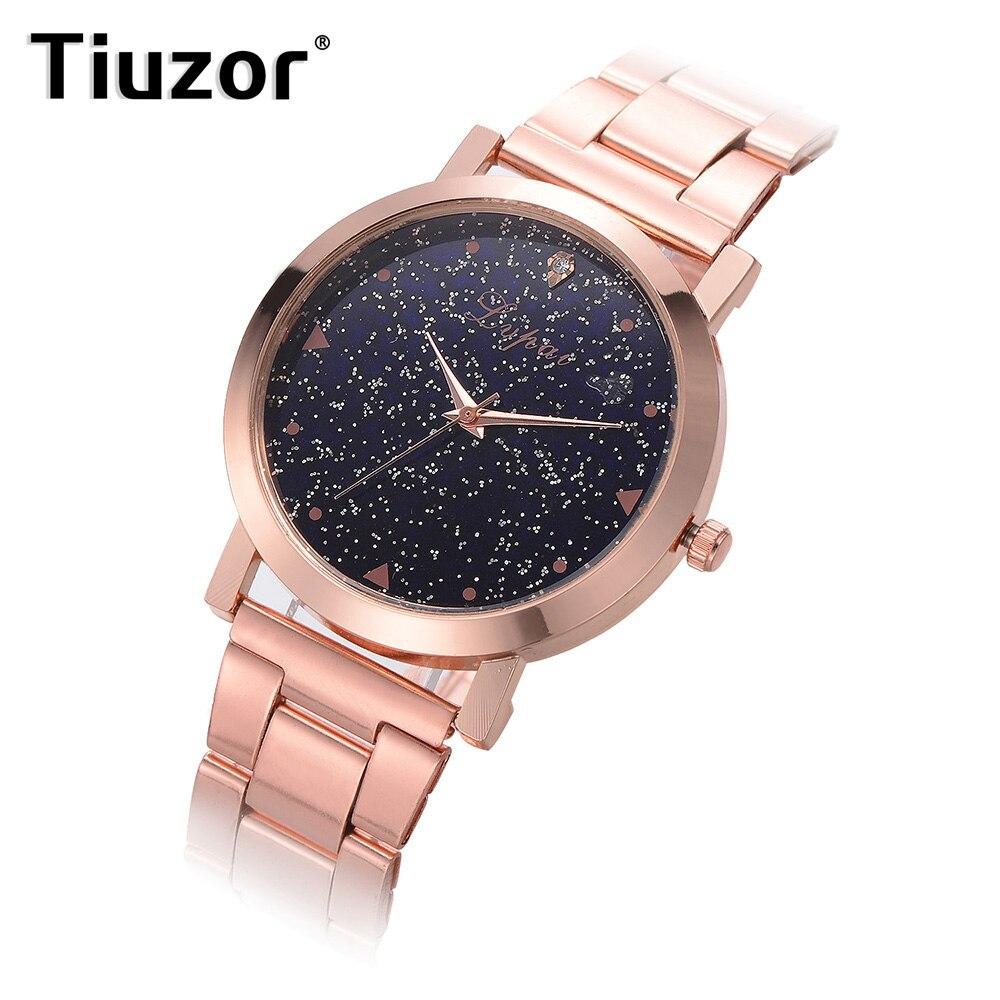 woman-font-b-rosefield-b-font-watches-2018-top-brand-luxury-rhineston-wrist-watch-ladies-clock-elegant-branded-fashion-watches-quartz-watch