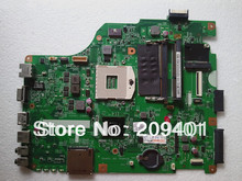 For Dell Vostro Series 1540 Laptop Motherboard Mainboard RMRWP Fully Tested Good Condition