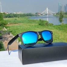 LVVKEE hot brands logo top Quality fashion Men Women sunglasses Polarizer sunglasses Jacket 2140 sunglasses with UV400