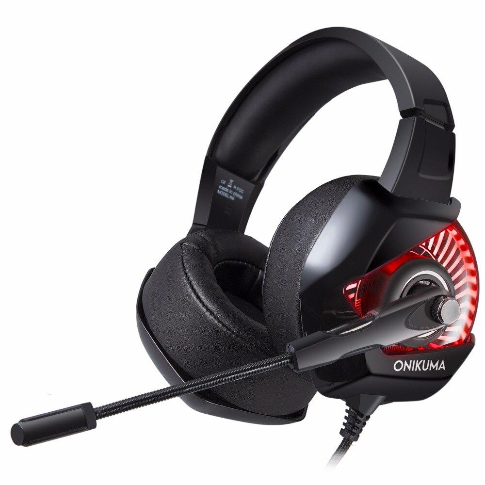 Gamer earphones with microphone - earphones with microphone bass