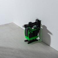 NEW LETER 360 laser green laser level by DHL EmS