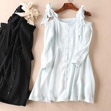 Buy flamingo dress chiffon and get free shipping on AliExpress.com 4f92b9e46704