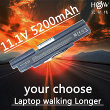 HSW Laptop Battery For Acer 3INR18/65-2 AS11A3E AS11A5E Aspire TimelineX 3830T 4830T 4830TG 5830T 5830TG ID57H 6cells стоимость