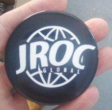 ปุ่ม badge และโลหะการ์ตูนป้าย, ป้ายที่มี pin, โลหะโลโก้ที่กำหนดเองเหรียญ, custom openers ขวด