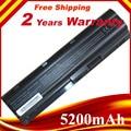 Baterías de portátiles para HP Compaq MU06 CQ42 G62 G72 593553-001 DM4 593554-001 dv5-3000 dv6-3000 dv6t-3000 dv6-3300 HSTNN-DBOW