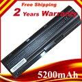 Baterias de Laptop para HP Compaq CQ42 G62 G72 MU06 593553 - 001 DM4 593554 - 001 dv5-3000 dv6-3000 dv6-3100 dv6-3300 HSTNN-DBOW