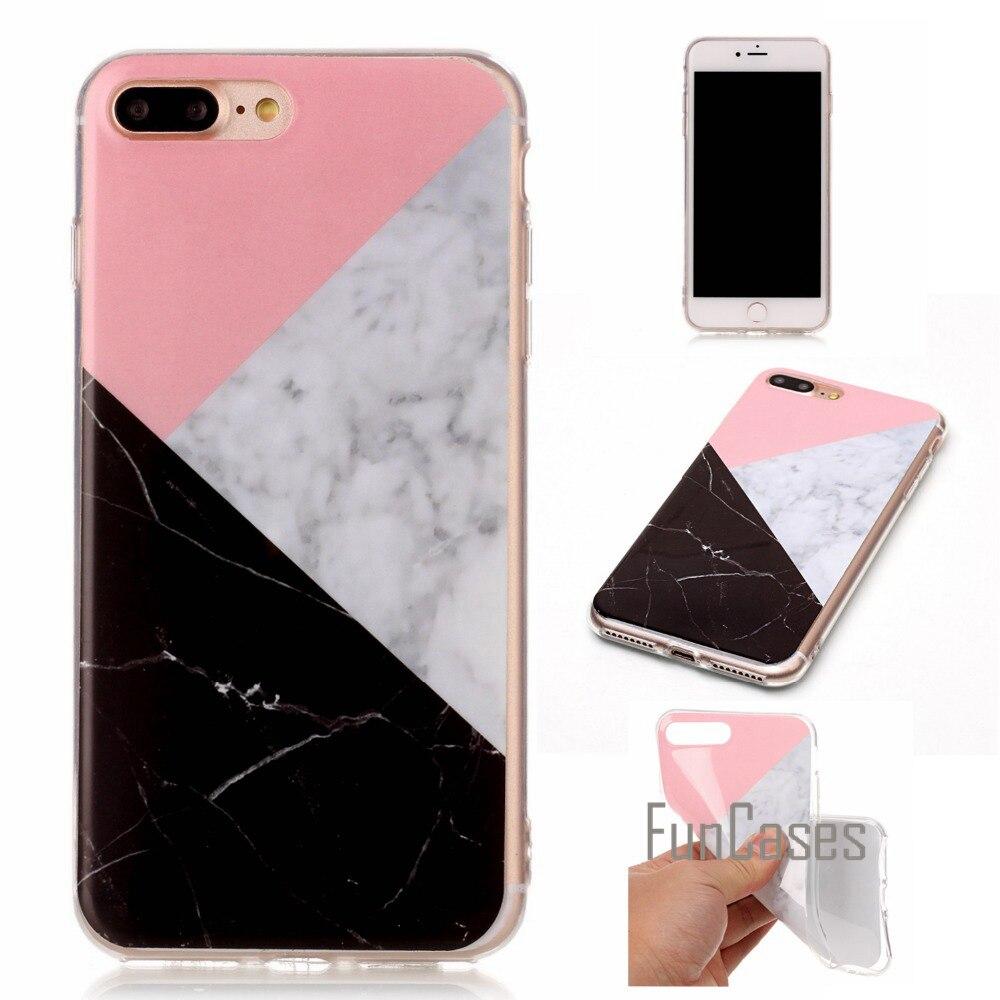 coque iphone 6 marble