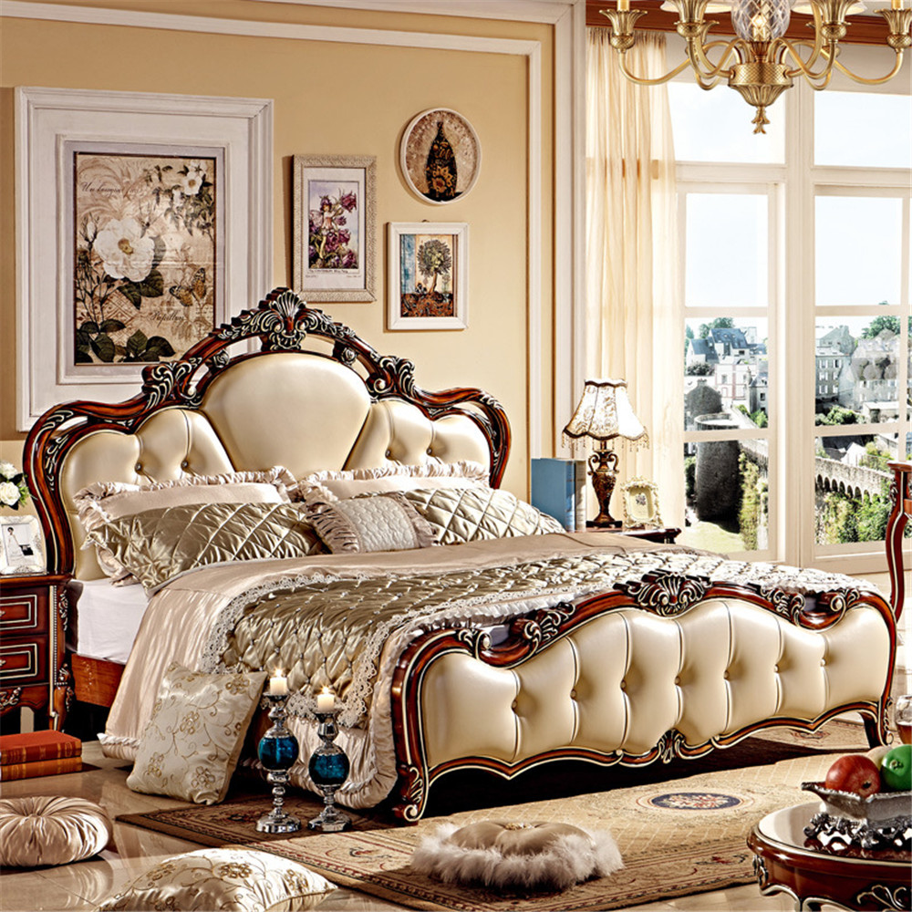 2015 top kualitas bedroom furniture bedroom set bedroom furniture set di set kamar tidur dari furniture aliexpress com alibaba group