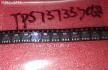 TPS73733DCQR TPS73733DCQ TPS73733 SOT223 MODUL neue lager Kostenloser Versand