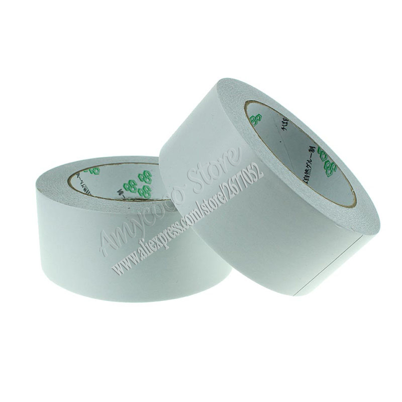 Ny Cooyute Golfbånd Golfkvalitet Golf Club Build Up Tape 45mm - Golf - Bilde 5