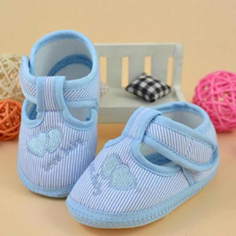 ARLONEET/Новинка 2019 года; повседневная обувь для малышей; модные кроссовки на плоской подошве; обувь для кроватки с мягкой подошвой; парусиновая обувь для детей от 0 до 2 лет; Прямая доставка; 30S0404