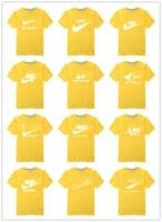 Hot Sale Spoof Brand Logo Shirt High Quality Best Cool Men Original T Shirt Glowed Fashion