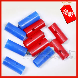 Free shipping Cupping magneticneedle magnetic set head general magneticneedle