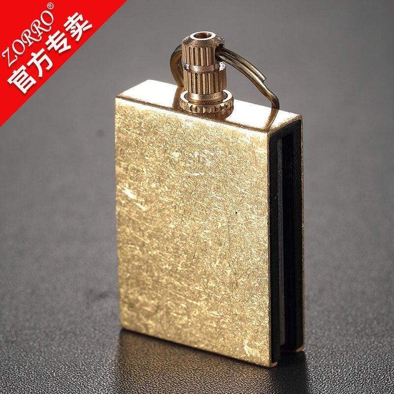 Coghlan/'s Briquet 1 Gold