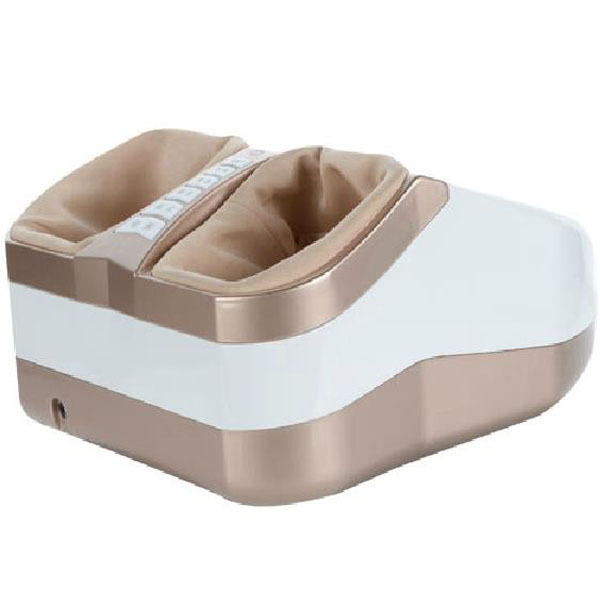 Personal Feet Care Device with Heating and Therapy Foot Massage Products Made in China monkey business