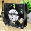 Entrega gratuita. ventilador AA1282HB-EN 1238 AC220V/AA1282HB-AW ventilador