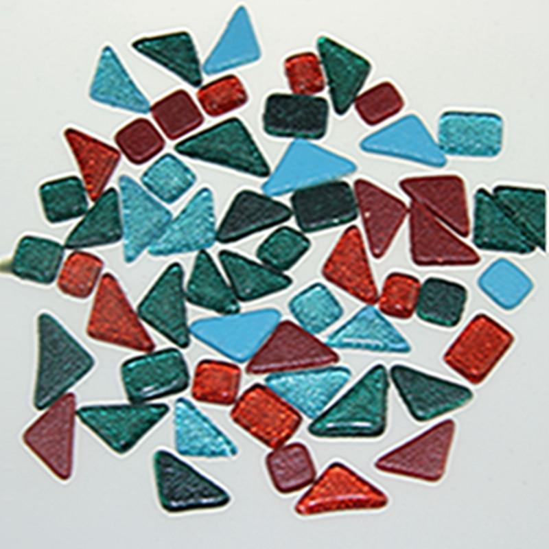 Großhandel Natürliche Echte Grün Blau Aquamarin Nugget Kostenloser Form Filet Unregelmäßige Pebble Perlen Fit Schmuck 6x8mm 15 05647 Edler Schmuck