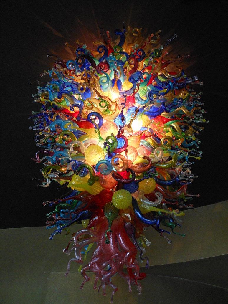 Acquista all'ingrosso online vetro di murano lampadari ...
