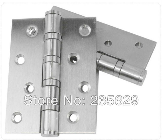 Hot sale stainless steel Finished Hinges for door,Free Shipping ...