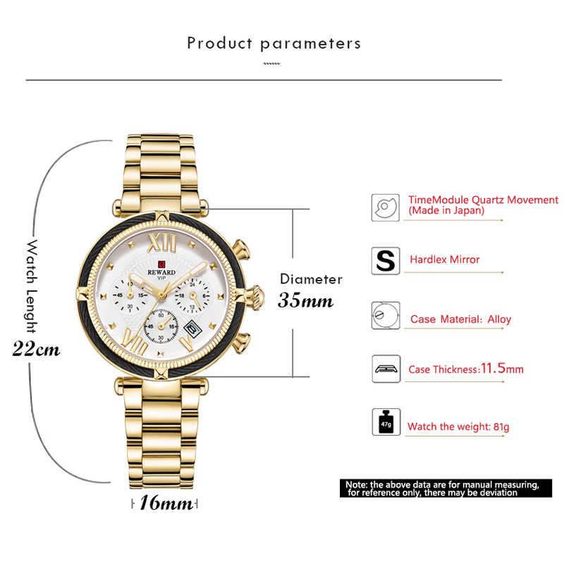 Relojes de lujo a la moda para mujer, reloj informal de cuarzo para mujer, relojes de pulsera para mujer, reloj femenino