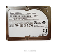 NEW 1 8 HDD CE ZIF 60GB Hard Drive For HP MINI IPOD CLASSIC VIDEO Replace