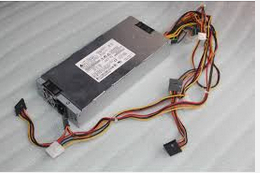 400W SWITCHING SERVER POWER SUPPLY 460004-001
