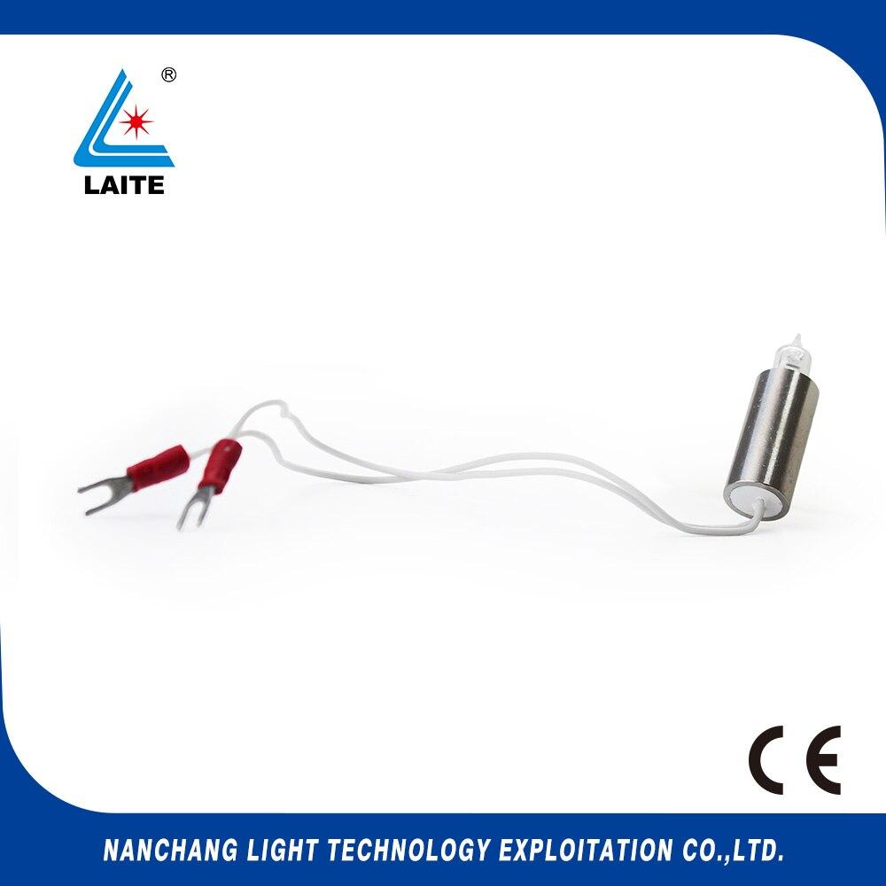 URIT-8020 8021 8030 8060 biochemistry 12V20W free shipping-3pcs mindray ba88 ba90 12v20w biochemistry lamp free shipping 3pcs