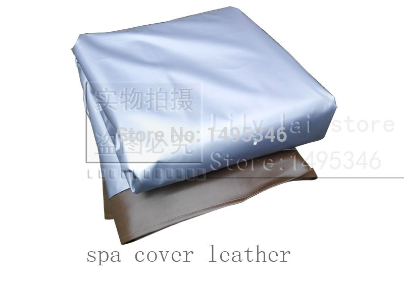 for and lift any replacement tub covers qca absorbers covermate cover size including hot emerald iii shock with pin spa online